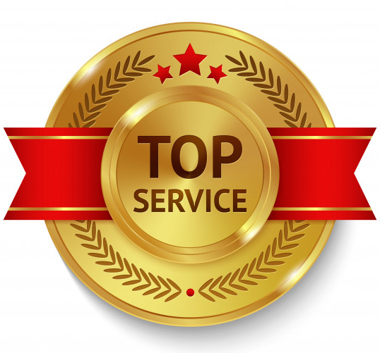 Ranked Best Repair in Kenya